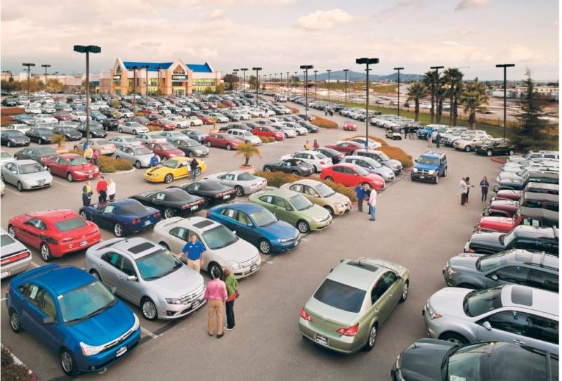 automotive security systems vero beach